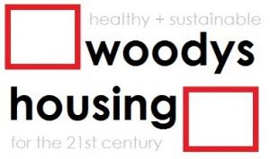 Woodyshousing