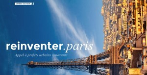 REINVENTER-PARIS-2