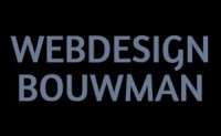 bouwman webdesign logo